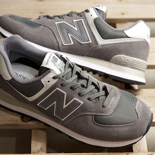 New Balance 574 Ml574esn 1