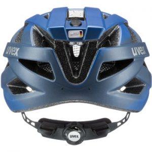 Uvex I Vo Cc Dar Blue 2
