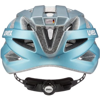 Uvex I Vo Cc Mint Mat 2