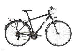 Alpina Eco T10 Grey