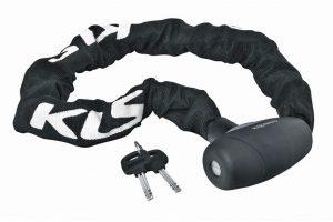 Chainlock 10 Kelly