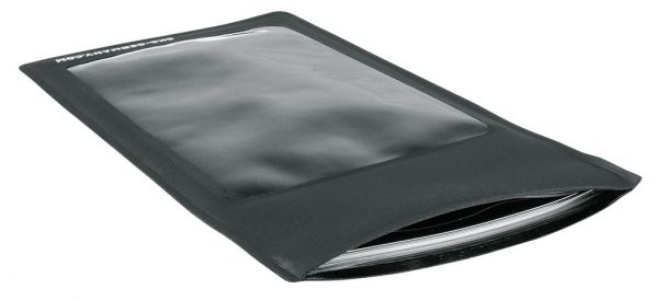 Sks Smartphone Bag Without Mount