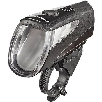Trelock Ls 460 I Go® Power Black
