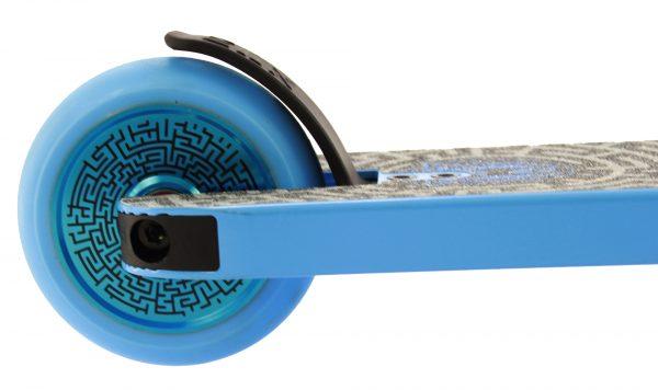 Vx9 Pro Solids Blue.2
