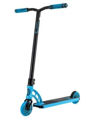 Vx9 Pro Solids Blue.5