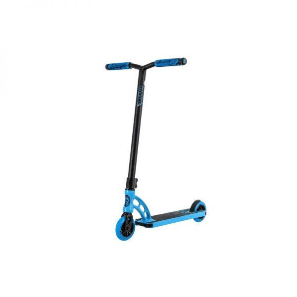 Mgp Scooter Vx9 Shredder Blue Black1