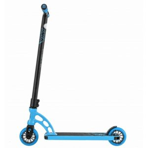 Mgp Scooter Vx9 Shredder Blue Black2