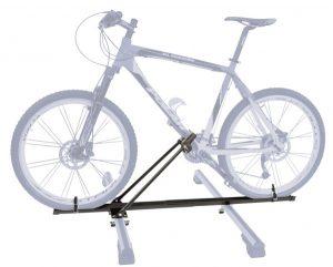 Top Bike 2