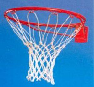 Basketbola Stīpa Hobby