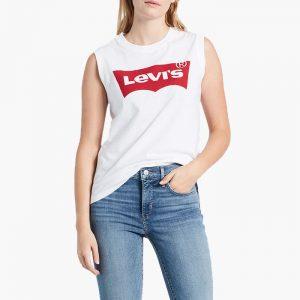 Levis 29669 0022