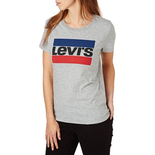 Levis 17369 0303
