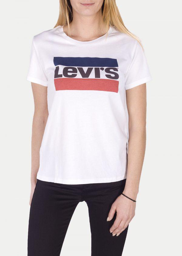 Levis 17369 0297