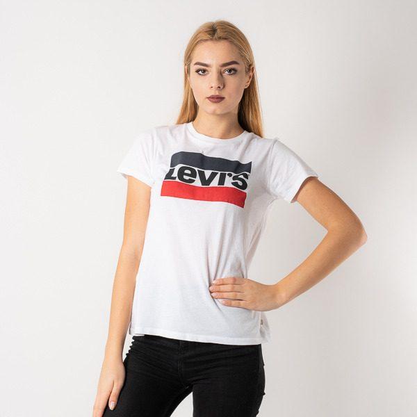 Levis 17369 0297 1