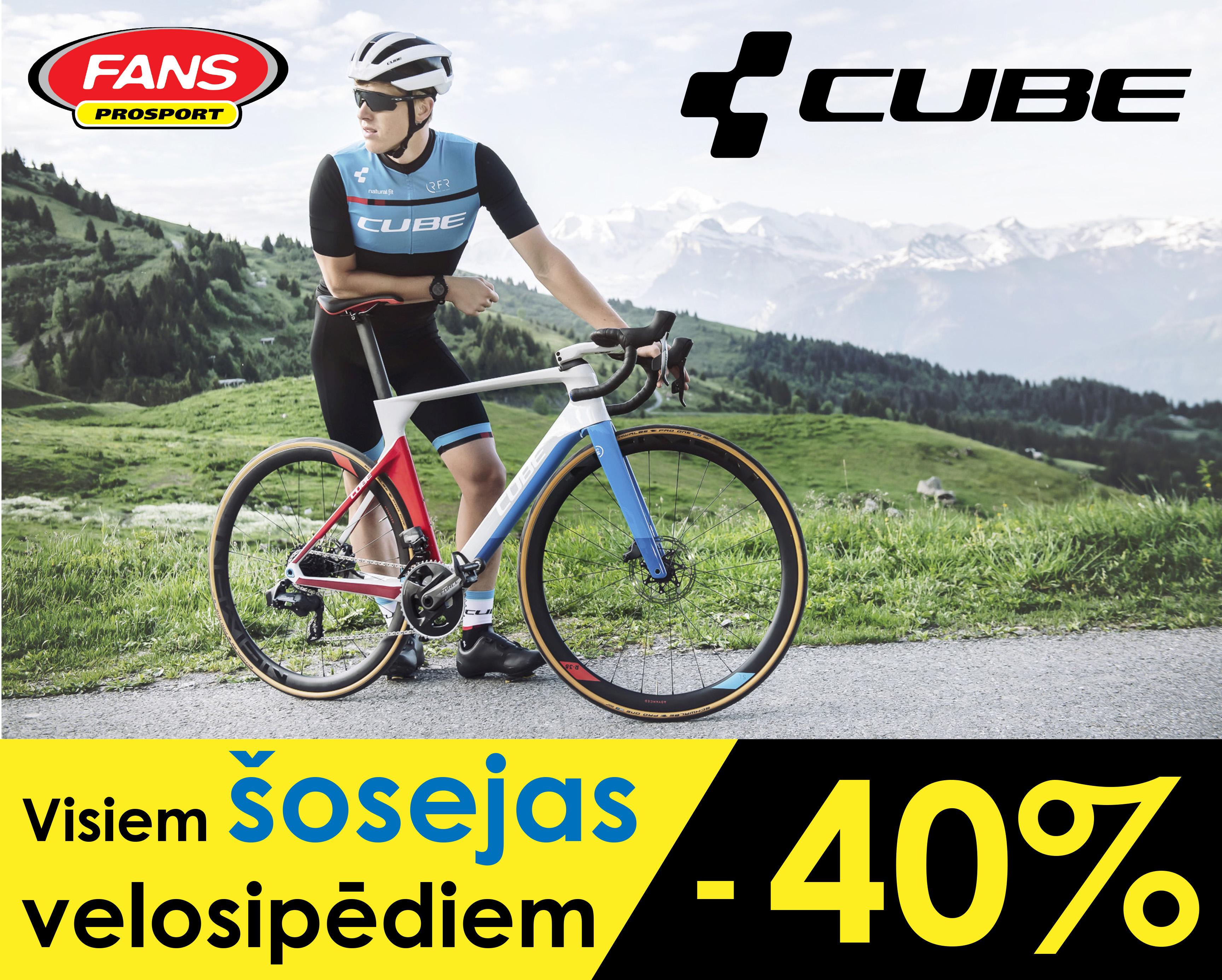 Sosejas Sales 2019.08