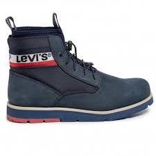 Levis Jax Lite 230674 703 18 1