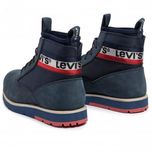 Levis Jax Lite 230674 703 18 3
