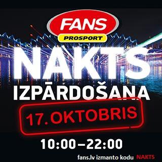 Fans Nakts2019