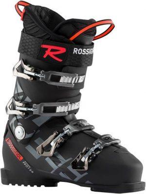 Rbi2050