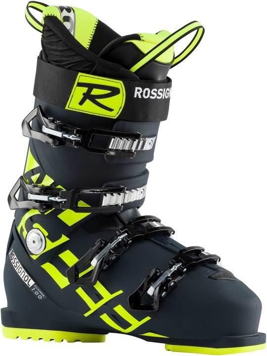 Rbi2130