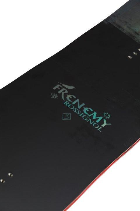 Reiwc19 Frenemy Rgb72dpi 03 480x720 6d47dd0d Af2f 476d A1d4 Dabb191b5cf0