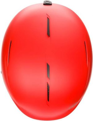 Rkih204 Templar Impacts Orange Rgb72dpi 04 553x720 573458a5 59d5 4d30 87e0 Be29024394c1