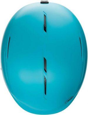 Rkih205 Templar Impacts Blue Rgb72dpi 04 552x720 A305664a 62a2 4cc7 9c05 D9c77b244c2b