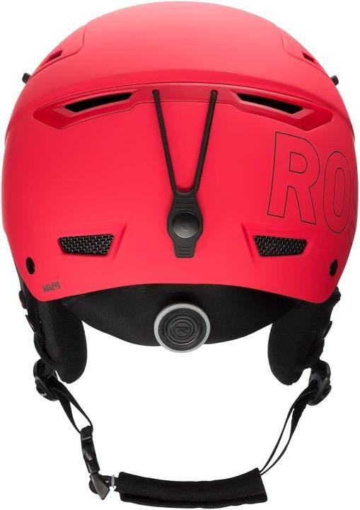 Rkih207 Reply Impacts Red Rgb72dpi 03 509x720 22127e04 4a3b 4d50 A4ae E31730894983