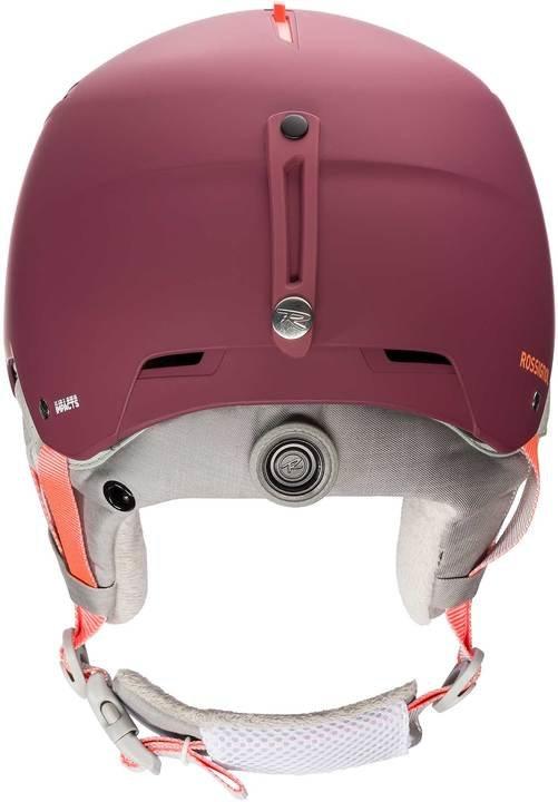 Rkih403 Templar Impacts W Purple Rgb72dpi 03 501x720 68e874ae 58ed 48e2 85f3 F8f6073805f8