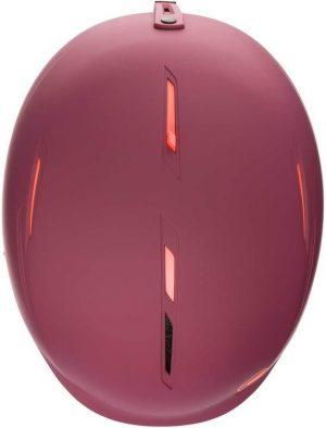 Rkih403 Templar Impacts W Purple Rgb72dpi 04 548x720 C9e98c3a 22f3 4e14 B11e 5c4bcd6210dd