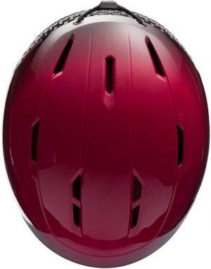Rkih504 Whoopee Impacts Pink Rgb72dpi 04 566x720 4430f3a6 Fac1 40a0 9d65 36f0d815345c