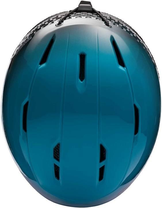 Rkih506 Whoopee Impacts Blue Rgb72dpi 04 563x720 Bfc340c8 6e55 4776 Ae52 Af822cf50167