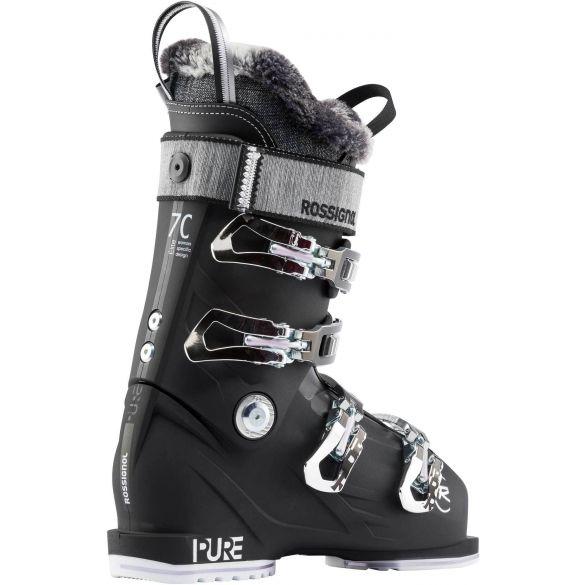 Rbh2240 Pure Elite 70 Black 3 Rgb72dpi 03 1
