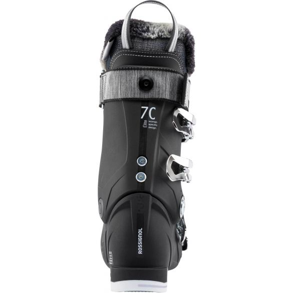 Rbh2240 Pure Elite 70 Black 4 Rgb72dpi 04 1