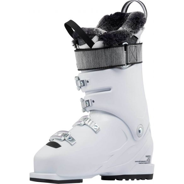 Rbh2270 Pure Pro 90 White Grey 2 Rgb72dpi 02 2