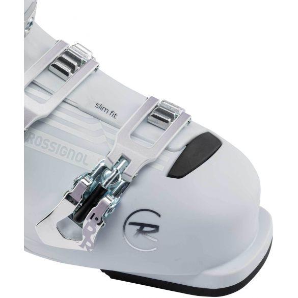 Rbh2270 Pure Pro 90 White Grey 6 Rgb72dpi 06 2