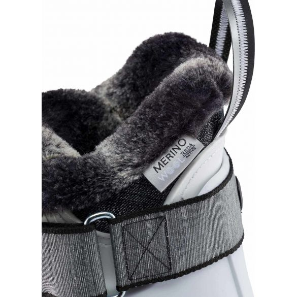 Rbh2270 Pure Pro 90 White Grey 8 Rgb72dpi 07 2