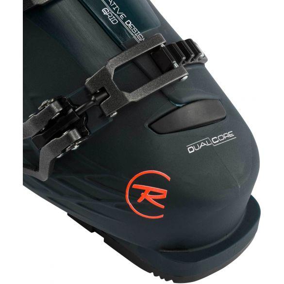 Rbi3070 Alltrack Pro 120 Rgb72dpi 07 1