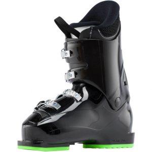 Rbi5070 Comp J4 Black 02 Rgb72dpi 1