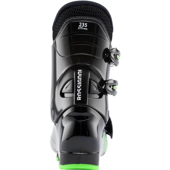 Rbi5070 Comp J4 Black 04 Rgb72dpi 1