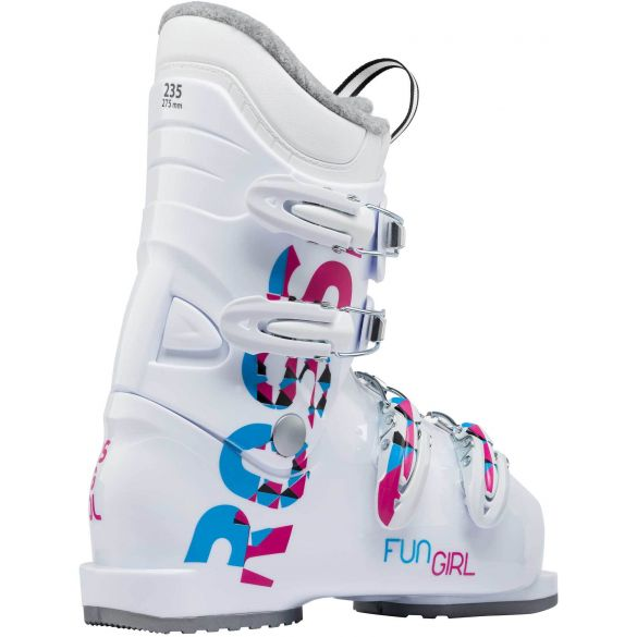 Rbi5080 Fun Girl J4 White 03 Rgb72dpi 2