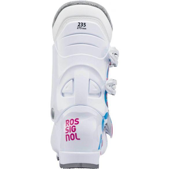 Rbi5080 Fun Girl J4 White 04 Rgb72dpi 2