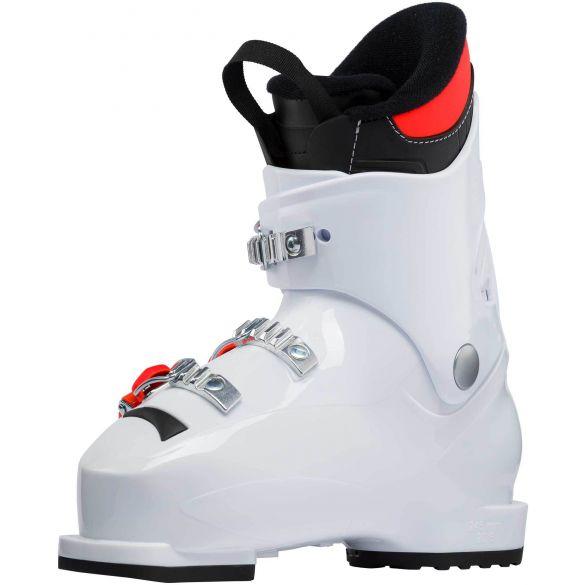 Rbi5100 Hero J3 White 02 Rgb72dpi 2