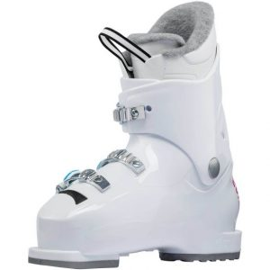 Rbi5130 Fun Girl J3 White 02 Rgb72dpi 1