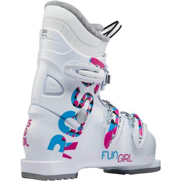 Rbi5130 Fun Girl J3 White 03 Rgb72dpi 1