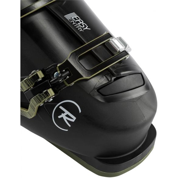 Rbi8160 Evo 70 Black Kaki Rgb72dpi 05