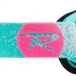 Rkhg501 Raffish Temptation 2 Rgb72dpi 03