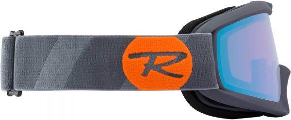 Rkhg502 Raffish Experience 2 Rgb72dpi 03