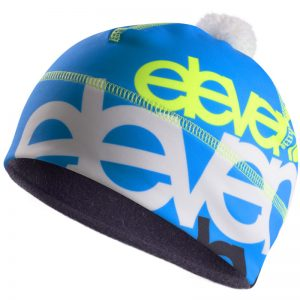 Cepure Sven Fluo F2925 (2)