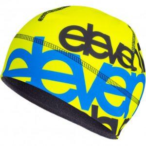 Sporta Cepure Matty F11