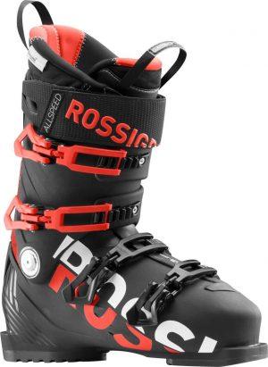 Slaloma Zabaki Rbg2050 Allspeed Pro 120 Black Rgb72dpi